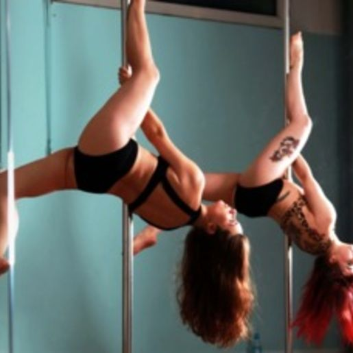Pole Dance-Workshop Bochum