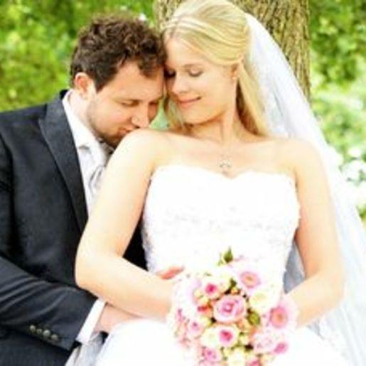 Hochzeitsfotograf Klein Gerau