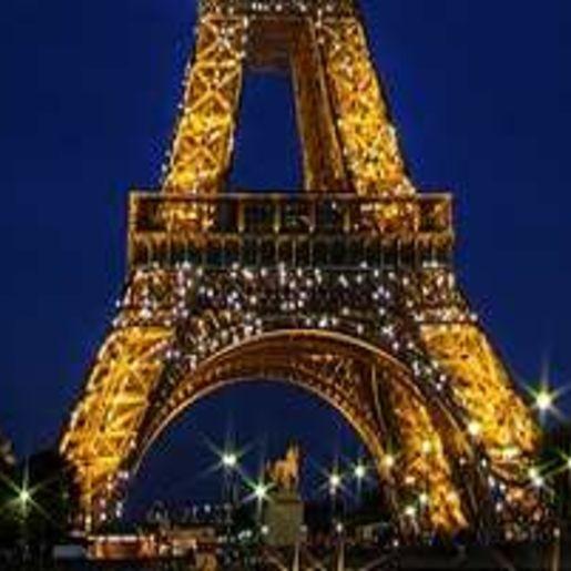 Außergewöhnliche Stadtrundfahrt Paris