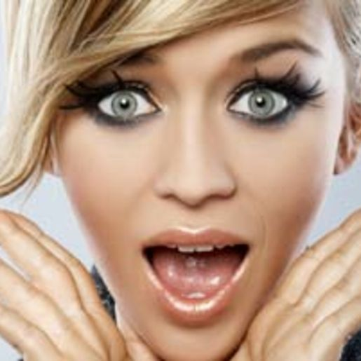 Make up Beratung Borna