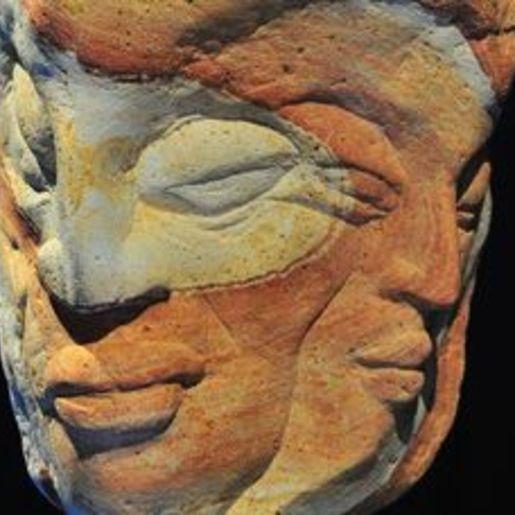 Klassischer Bildhauer-Workshop Haan