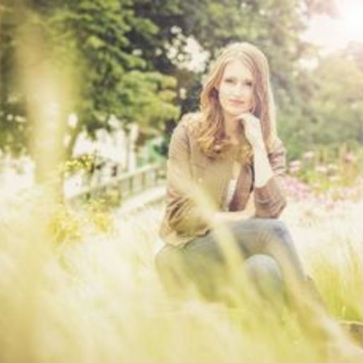 Outdoor-Fotoshooting Mannheim