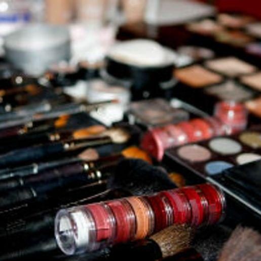 Make up Beratung Erding