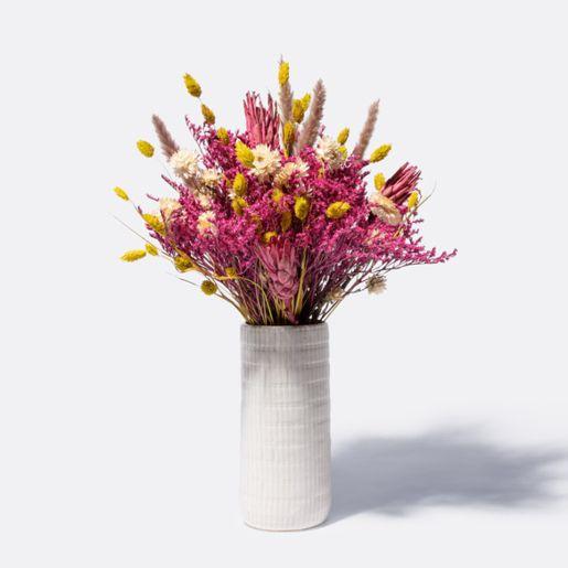 Trockenblumen Dream of Cassis