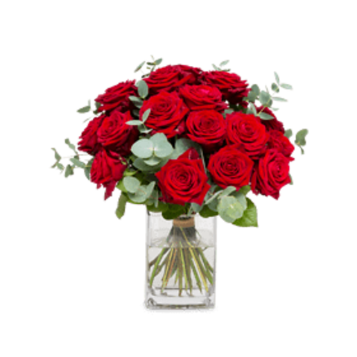 Der Klassiker - | Fleurop Blumenversand