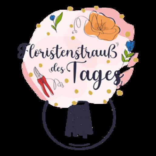 Überraschungsstrauß - | Fleurop Blumenversand