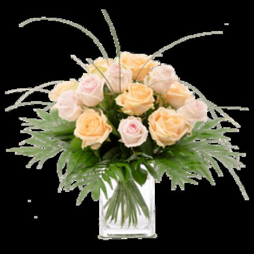 Schutzengel - | Fleurop Blumenversand