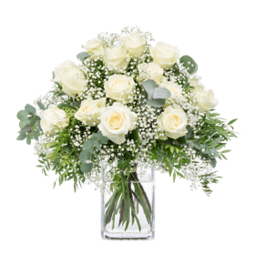 Herzensangelegenheit - | Fleurop Blumenversand