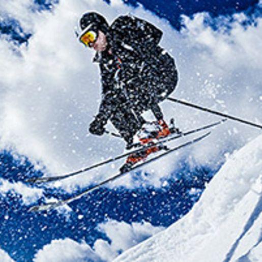 Ski-Urlaub im Ahrntal fuer 2