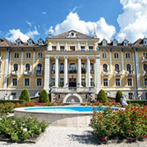 Wellness-Urlaub im Trentino fuer 2