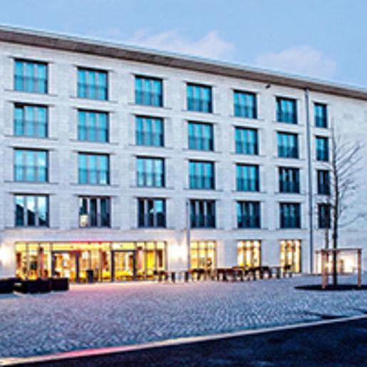 Staedtetrip Dortmund (2 Naechte)