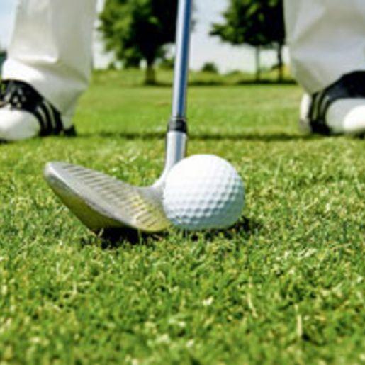 Wahlgutschein Golf-Kurzreise fuer 2