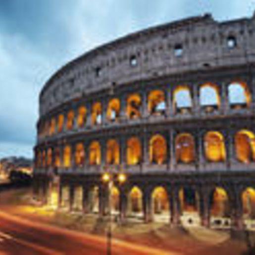 """""""Sightseeing Europa"""" Städtereise für Zwei"""