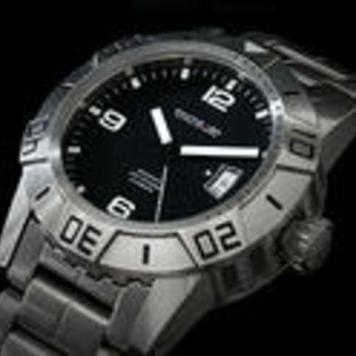 Uhrmacher Workshop zur eigenen Automatik Uhr