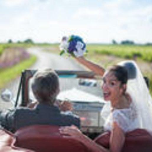 Hochzeitsworkshop