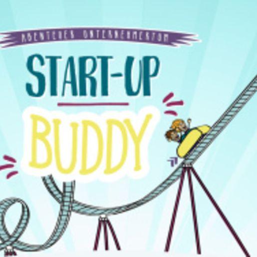 Start up Buddy