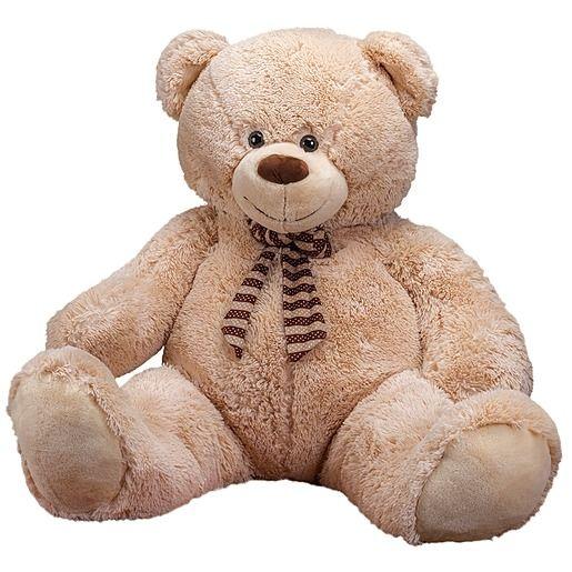 XXL-Teddybär (150cm)