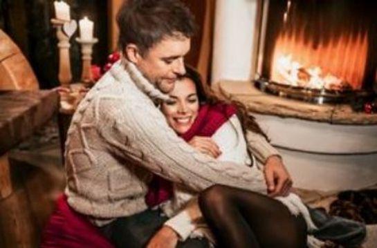 Romantikwochenende mit MyDays - an diversen Orten - Hier buchen